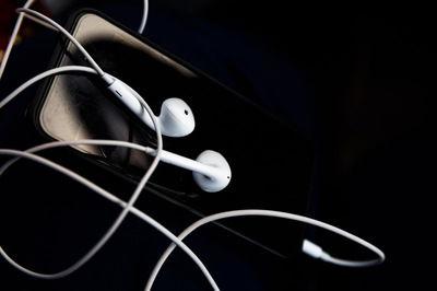 earpods01.jpg