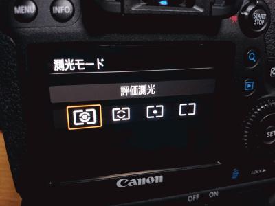 6d_user_09.jpg