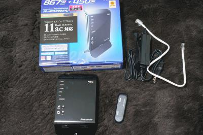 wifi11ac_01.jpg