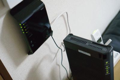 wifi11ac_03.jpg
