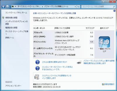 kabini_score00.jpg