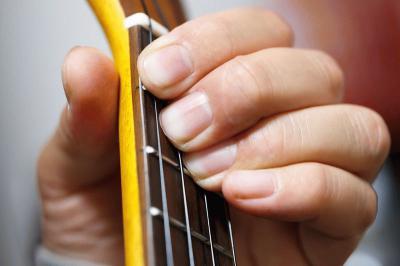 ukulele02.jpg