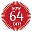 64-bit_wee_75.jpg