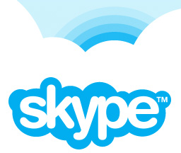 skype_00.jpg